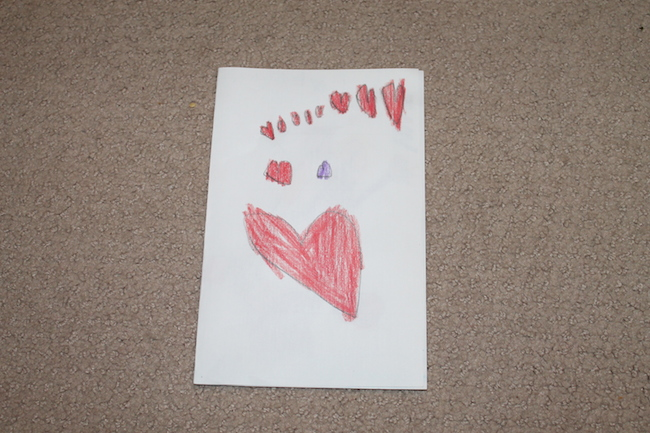 Valentine Crafts for Kids 1COVER